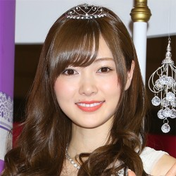20160112shiraishi