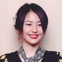 20160120nagasawa