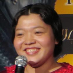 20160120okarina