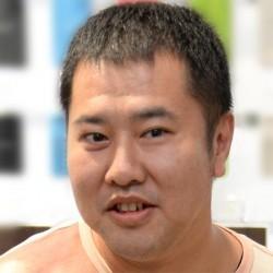 20160120yasumura