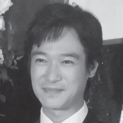 20160126sanadamaru