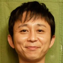 20160202ariyoshi