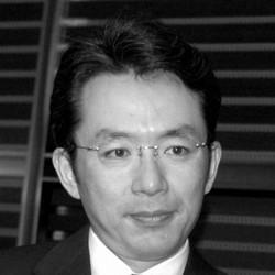 20160203hukuzawa-2