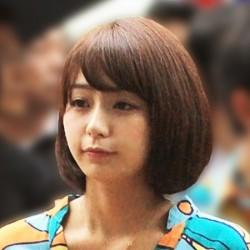 20160203ugaki