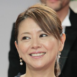 20160211koizumi