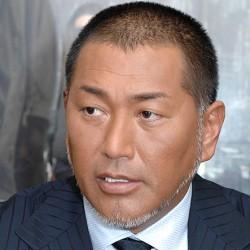 20160211nomura