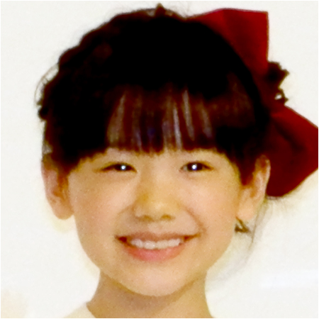 芦田愛菜さんの画像その174