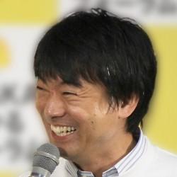 20160218hashimoto
