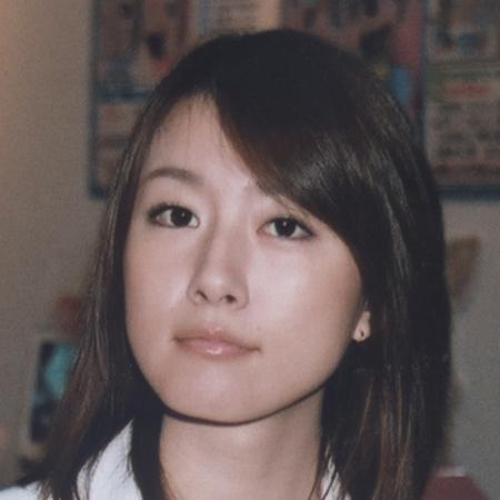 フジ大島由香里アナとフィギュア...