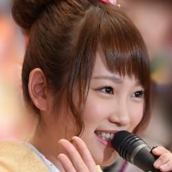 20160226kawaei