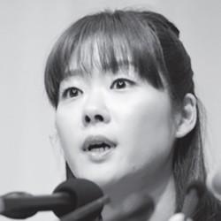 20160226obokata