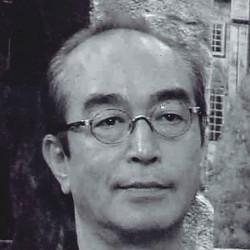 20160227shimura