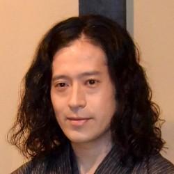 20160308matayoshi