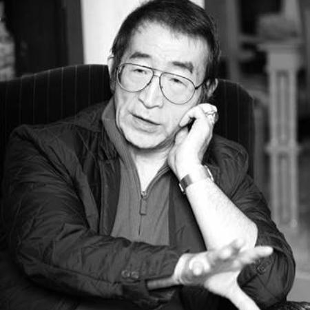 """名作ドラマ""""至高の最終回""""の謎を..."""