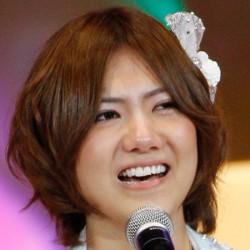 20160314miyazawa