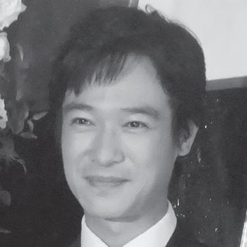 http://www.asagei.com/wp-content/uploads/2016/03/20160327sakai.jpg