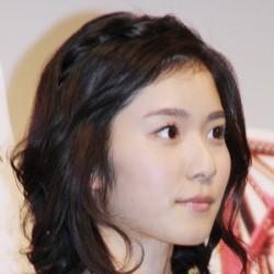 20160328matsuoka
