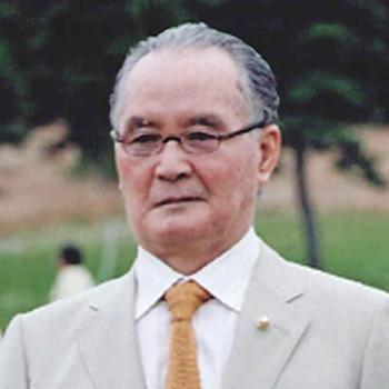 長嶋茂雄の画像 p1_39