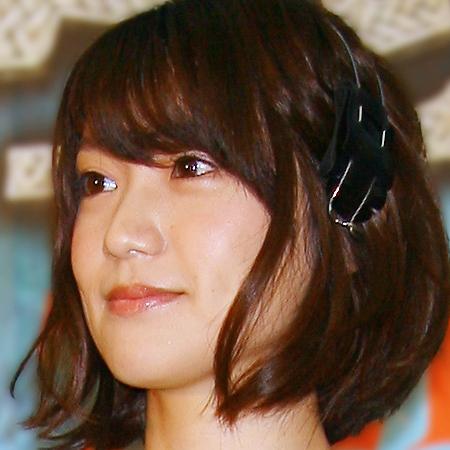 あさが来た」大島優子の登場に「蛇足」「台無し感が半端ない」と