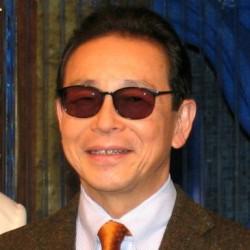20160408kuwako