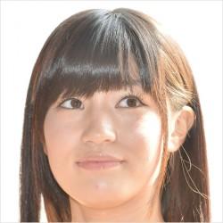 20160411takasaki