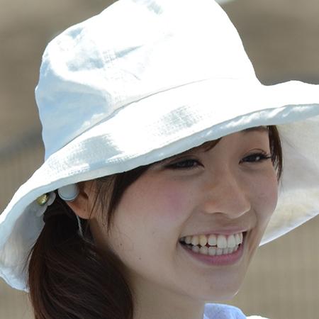 【セント】 牧野結美 その64【めざましテレビ】©2ch.netYouTube動画>2本 ->画像>84枚