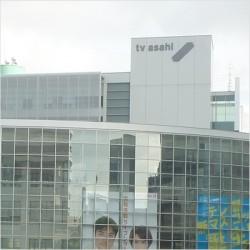 20160426tvasahi