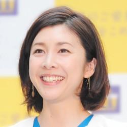 20160501takeuchi