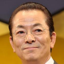 http://www.asagei.com/wp-content/uploads/2016/04/20160502kyoshib-250x250.jpg