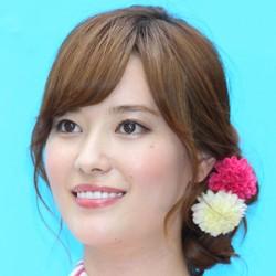 20160607hayashi