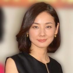 20160607yoshida