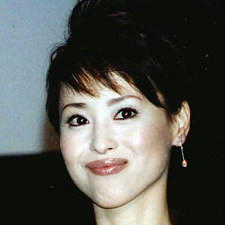 松田聖子年齢