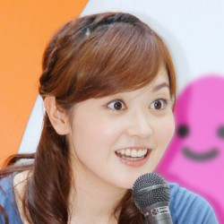 20160616miura