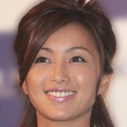20160626sakai