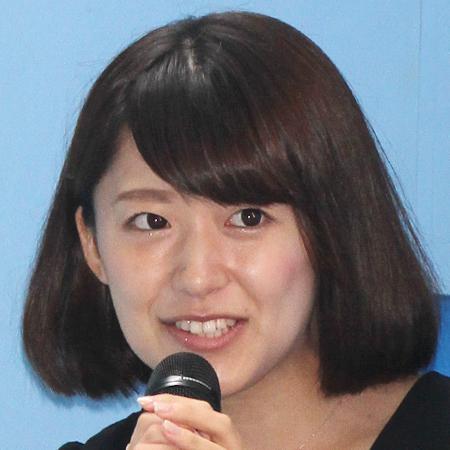 松岡昌宏の画像 p1_22