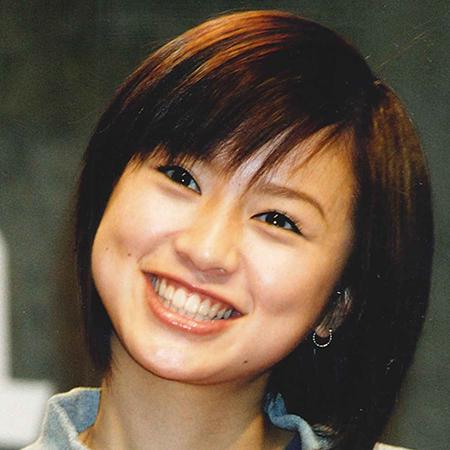 鈴木亜美が結婚に踏み切ったのは「パチンコ営業」から抜け出したかったから?