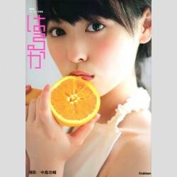 20160711fukuhara