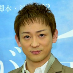 20160711yamamoto