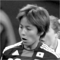 20160713iwabuchi-4