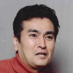 20160720ishihara