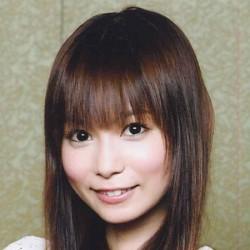 20160722nakagawa