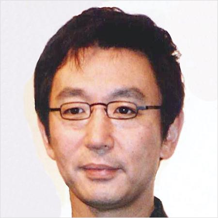 宮根誠司の画像 p1_30