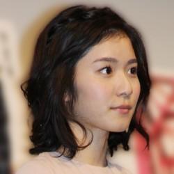 20160725matsuoka