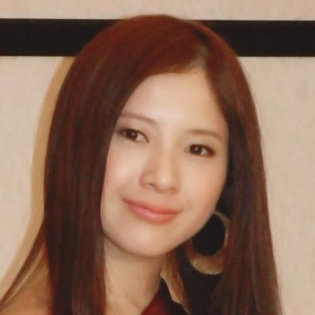 吉高 由里子 動画