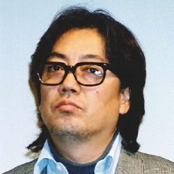 20160727sawada