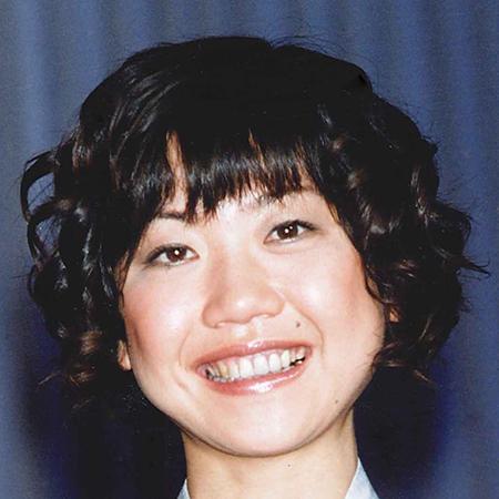 高橋尚子の画像 p1_37