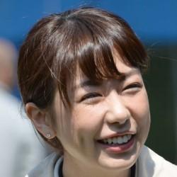 20160804aoyama