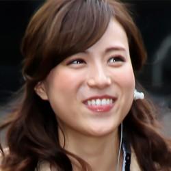 20160805sasakawa-2