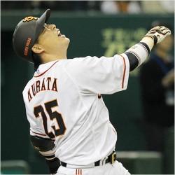 20160811murata