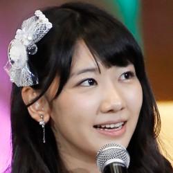 20160812kashiwagi